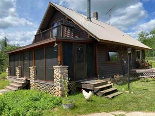 6632 Woods Creek Rd, Florence, WI 54121