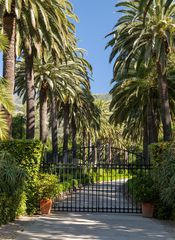 2535 Sycamore Canyon Rd, Santa Barbara, CA 93108