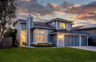 12164 Creekside Ct, San Diego, CA 92131