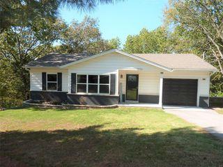 4773 Denjover Ln, House Springs, MO 63051