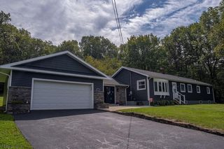 1766 Decker Hollow Rd, Tyrone, PA 16686