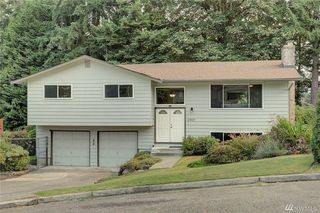 21909 6th Ave W, Bothell, WA 98021