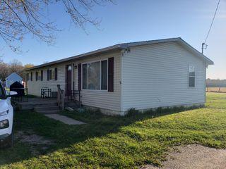 5111 S Lachance Rd, Lake City, MI 49651