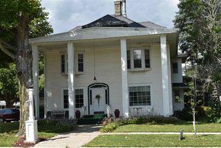 603 Pine St, Osage, IA 50461