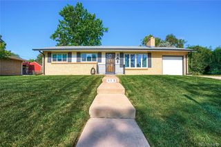 65 S Dover St, Lakewood, CO 80226