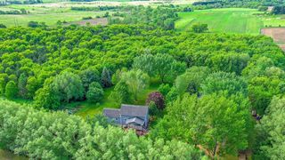 1427 70th Ave, Roberts, WI 54023
