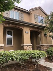 22346 Echo Park Way, Moreno Valley, CA 92553