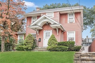 267 Roberts Ave, Yonkers, NY 10703