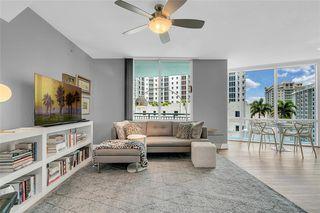 322 E Central Blvd #810, Orlando, FL 32801