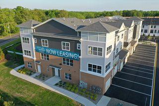 100 Prosperity Ln, Monroe Township, NJ 08831