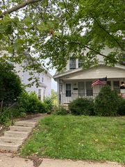 2624 Deming Ave, Columbus, OH 43202