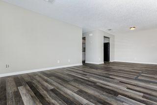 222 Blairmore Blvd, Orange Park, FL 32073