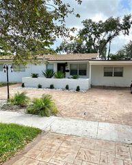 1880 NE 154th St, Miami, FL 33162