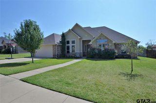 1009 Crescent Hill Ct, Bullard, TX 75757