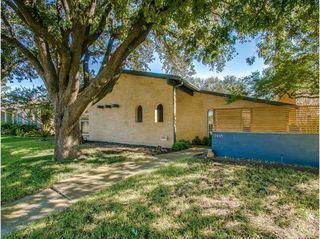 9416 Rolling Rock Ln, Dallas, TX 75238