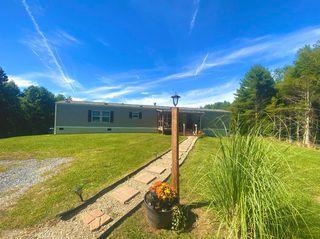 5380 Brush Creek Rd, Riner, VA 24149