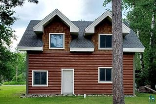 8024 Forest Court Rd, Canyon, MN 55717