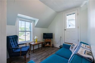 13 Bay Ave #C, Old Orchard Beach, ME 04064