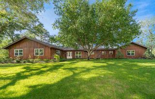 1124 Maxey Rd, Longview, TX 75605
