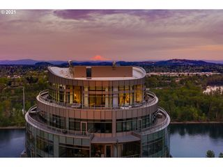 3601 S River Pkwy #3101, Portland, OR 97239