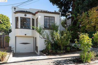 1633 Belvedere Ave, Berkeley, CA 94702