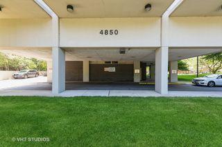 4850 S Lake Park Ave #804, Chicago, IL 60615