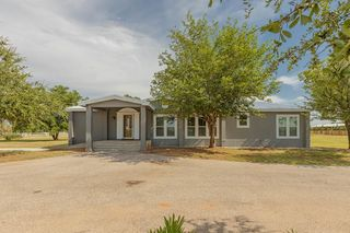5602 S County Road 1156, Midland, TX 79706