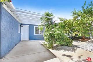 1415 Armadale Ave, Los Angeles, CA 90042