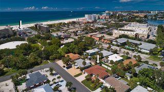 75 Lido Dr, Saint Pete Beach, FL 33706
