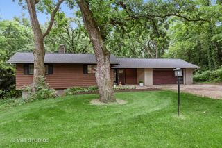 146 Big Oaks Rd, Trout Valley, IL 60013