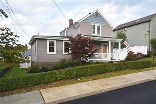 426 Glenn Ave, Carnegie, PA 15106