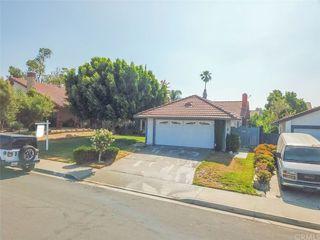 12634 Shadowbrook St, Moreno Valley, CA 92553