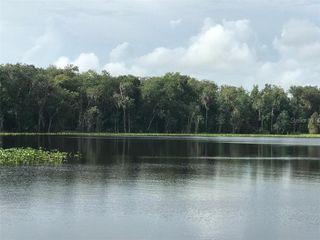 State Rd #11, De Leon Springs, FL 32130