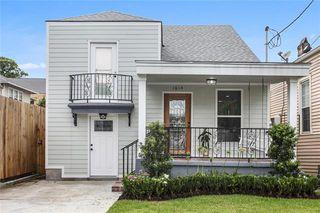 1614 Dublin St, New Orleans, LA 70118