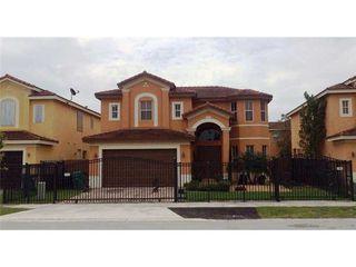 11066 SW 243rd St, Homestead, FL 33032