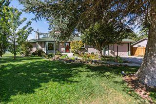 5113 N McDonald Rd, Spokane Valley, WA 99216