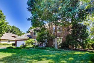 1455 Glenwood Ave, Glenview, IL 60025