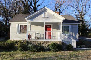 1929 N Ave NW, Atlanta, GA 30318