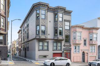 159 Jasper Pl, San Francisco, CA 94133