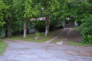 446 Andrew Johnson Hwy, Strawberry Plains, TN 37871