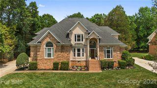 8417 Brownes Pond Ln, Charlotte, NC 28277