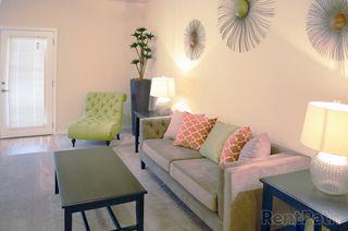 532 Cancun Loop NE, Rio Rancho, NM 87124