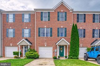 232 N Front St, New Freedom, PA 17349