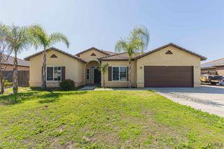 205 Woodlands Meadow Ct, Bakersfield, CA 93308