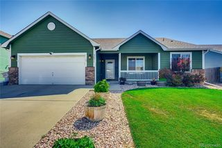 3671 Homestead Dr, Mead, CO 80542