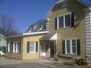930 Hickman Rd #A, Augusta, GA 30904