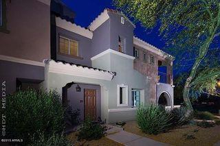 3935 E Rough Rider Rd, Phoenix, AZ 85050
