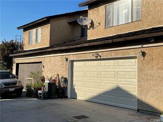 4144 Rowland Ave #2, El Monte, CA 91731