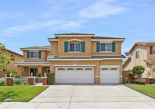 6367 La Mesa St, Corona, CA 92880