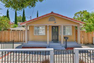 310 America Ave, Sunnyvale, CA 94085